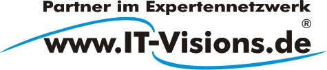 www.IT-Visions.de